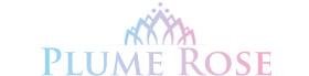 マサチューセッツ州 母親との関係を癒し&心を育てる 心理セラピー